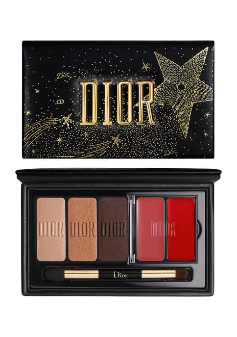 Dior Sparkling Couture Palette