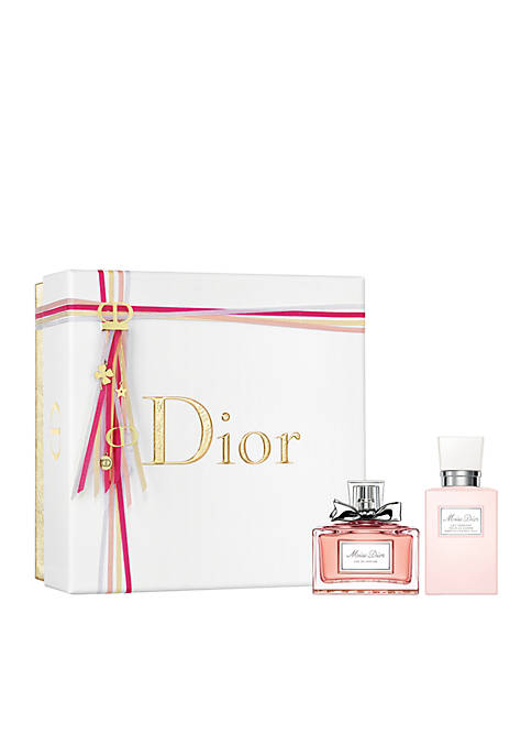Miss Dior 2 Piece Set