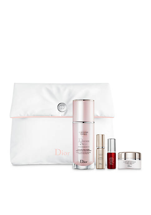 Dior Dreamskin Set