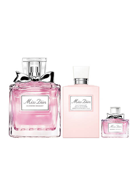 Miss Dior Blooming Bouquet Fragrance Set