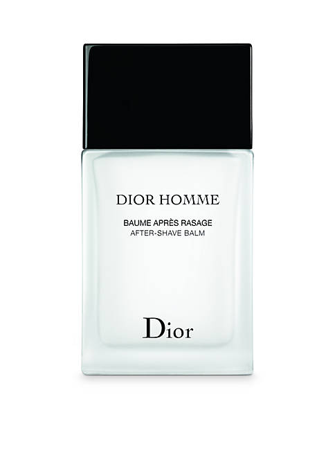 Dior Homme Everyday After Shave Balm 100 ml