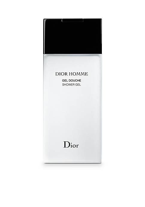 Dior Homme Everyday 200 ml Shower Gel