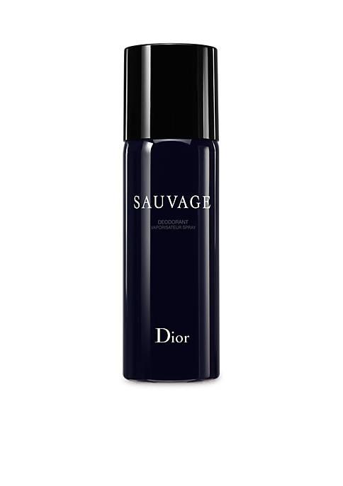 Dior Sauvage Deodorant Spray