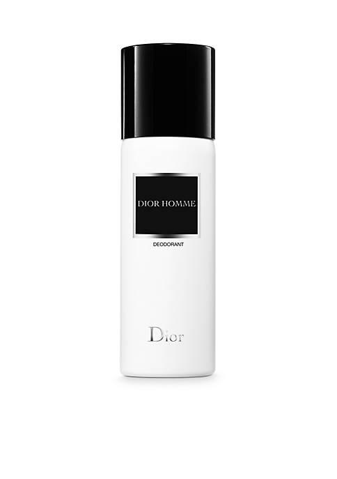 Dior Homme Everyday 150 ml Spray Deodorant