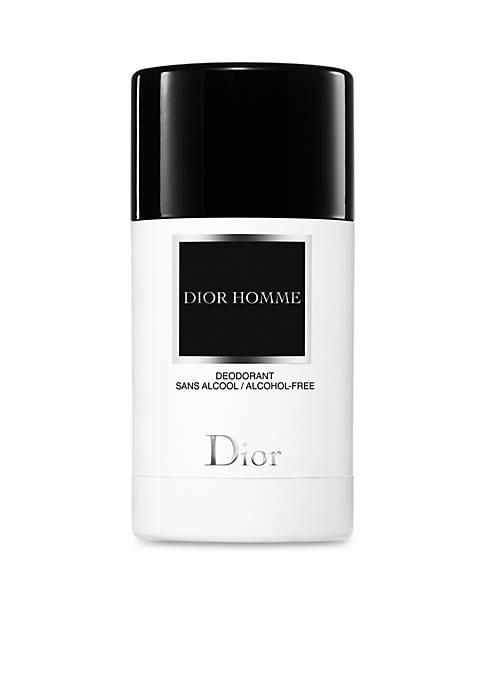 Dior Homme Deodorant Stick