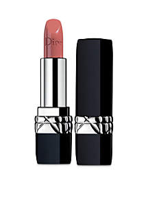 Rouge Dior Couture Colour