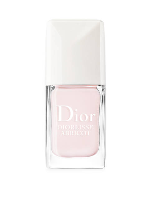 Diorlisse Ridge Filler Nail Polish