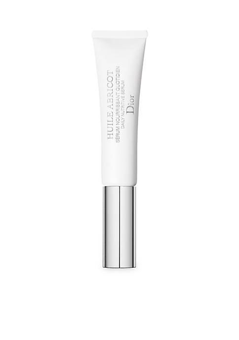Huile Abricot Daily Nutritive Cuticle and Nail Serum