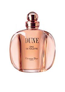 Dune Spray