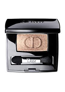 Dior Diorshow Mono Professional Eye Shadow