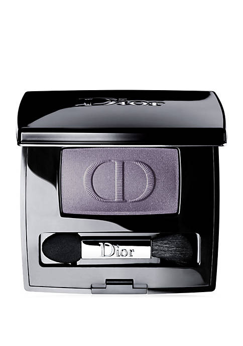 Diorshow Eyeshadow