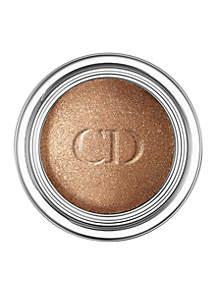 Diorshow Fusion Mono Long-Wear Professional Mirror-Shine Eyeshadow