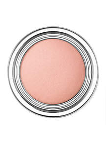 Mono Fusion Matte Long-wear Professional Eyeshadow