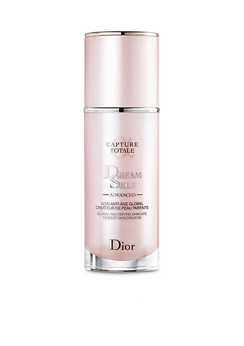 Dior Capture Totale Dreamskin Advanced Instant Skin Perfector