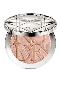 Diorskin Nude Air Luminizer - Glow Addict Edition