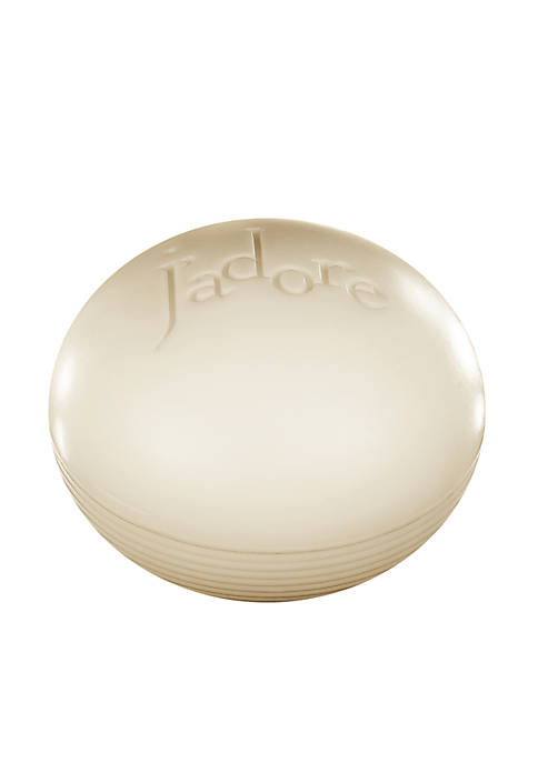 Dior Jadore Perfumed Soap