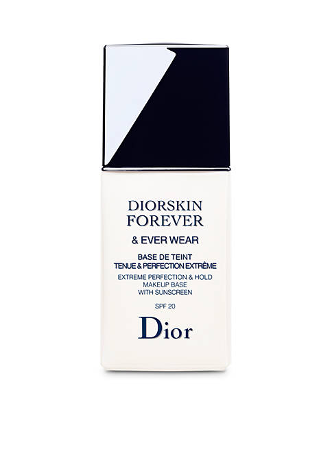 Diorskin Forever & Ever Wear Makeup Primer SPF