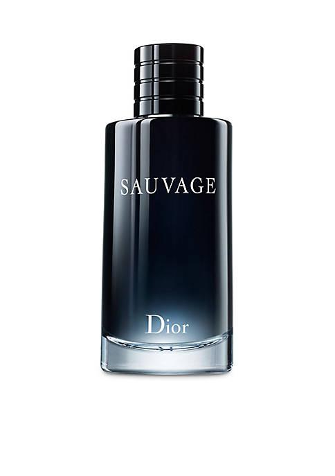 Dior Sauvage Spray