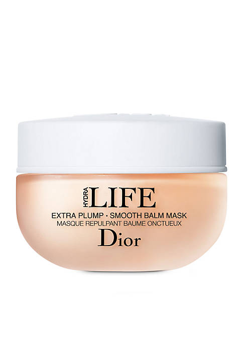 Hydra Life Extra Plump Smooth Balm Mask