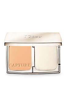 Capture Totale Triple Correcting Powder Foundation Compact