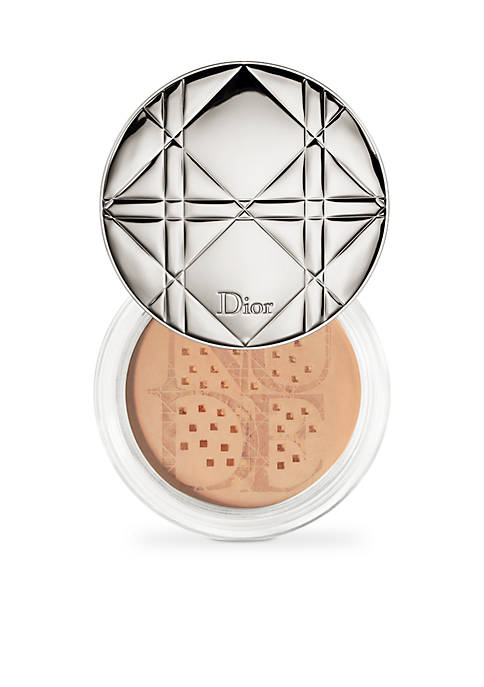 Diorskin Nude Air Nude Healthy Glow Invisible Loose