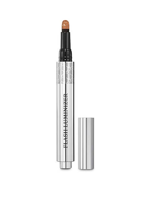 Dior FLASH LUMINIZER Radiance Booster pen