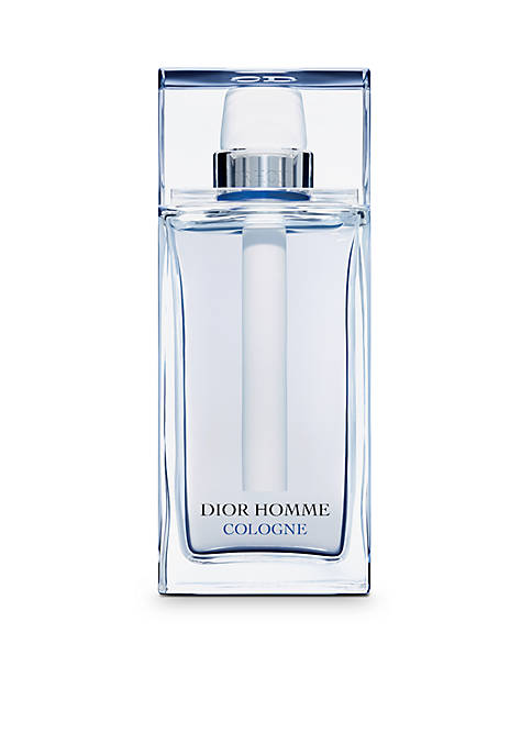 Dior Homme Spray