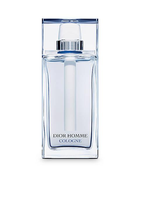 Dior Homme Spray