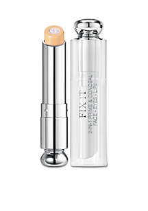 Fix It 2-in-1 Prime & Conceal Face - Eyes - Lips