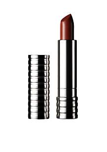 Different Lipstick