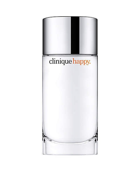 Clinique Happy 1.7 oz.