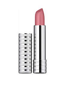 Long Last Soft Lipstick