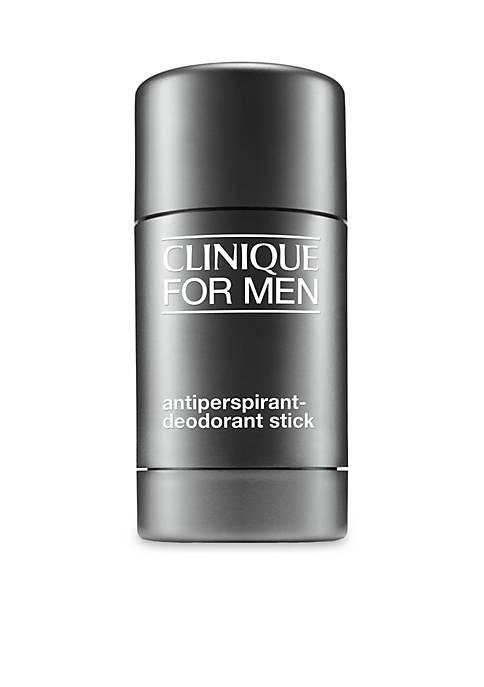For Men Antiperspirant-Deodorant Stick