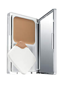 Even Better Compact Makeup Broad Spectrum SPF 15