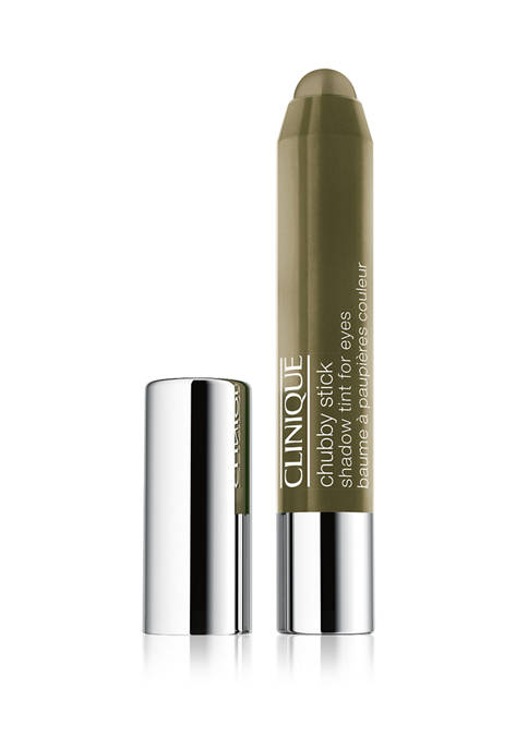 Clinique Chubby Stick™ Eye Shadow Tint For Eyes