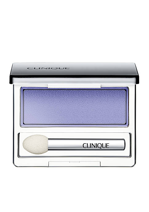 Clinique All About Shadows Soft Shimmer Single Eye