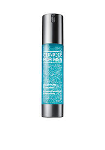 For Men™ Maximum Hydrator Activated Water-Gel Concentrate