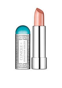+ Jonathan Adler: Pop Lip Colour + Primer