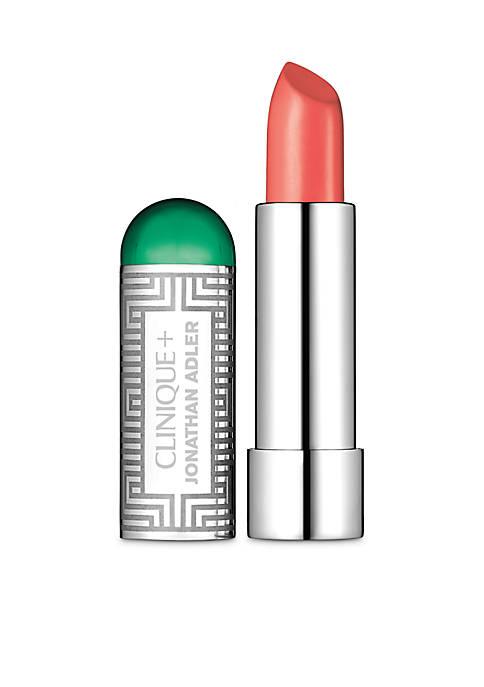 Clinique + Jonathan Adler: Pop Lip Colour +