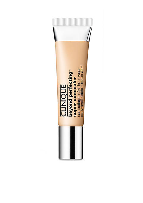 Clinique Beyond Perfecting Super Concealer Camouflage + 24-Hour