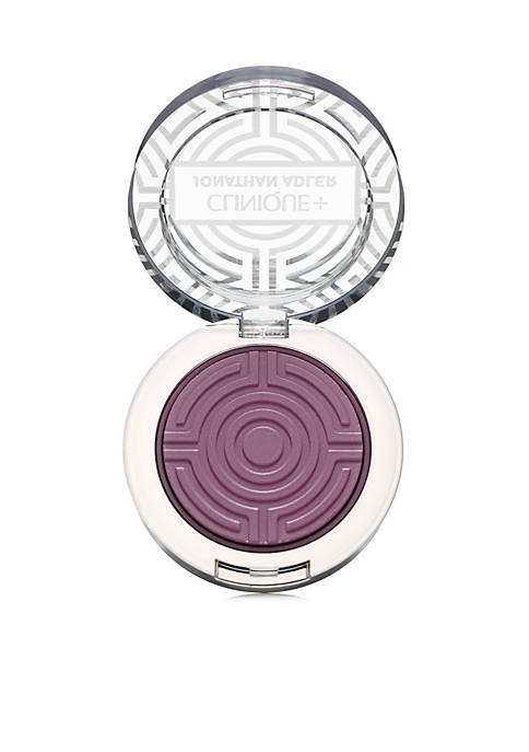 Clinique + Jonathan Adler: Lid Pop