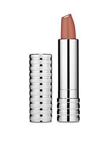 Dramatically Different Lipstick Shaping Lip Colour