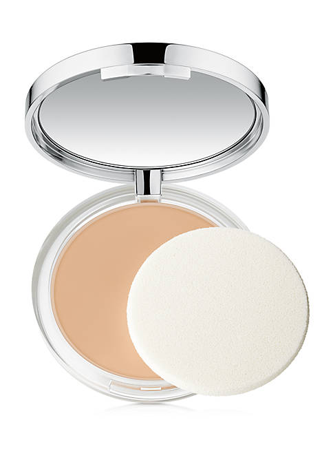 Clinique Almost Powder Makeup Broad Spectrum SPF 18