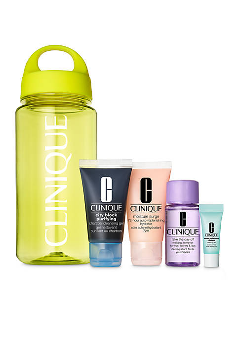 Clinique Back to School Set