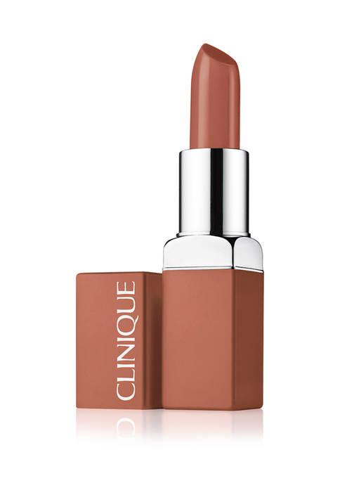 Clinique Even Better Pop™ Lip Colour Foundation Lipstick