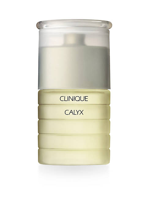 Clinique Calyx Fragrance Spray, 1.7 fl. oz.