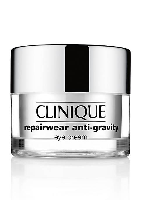 Repairwear™ Anti-Gravity Eye Cream