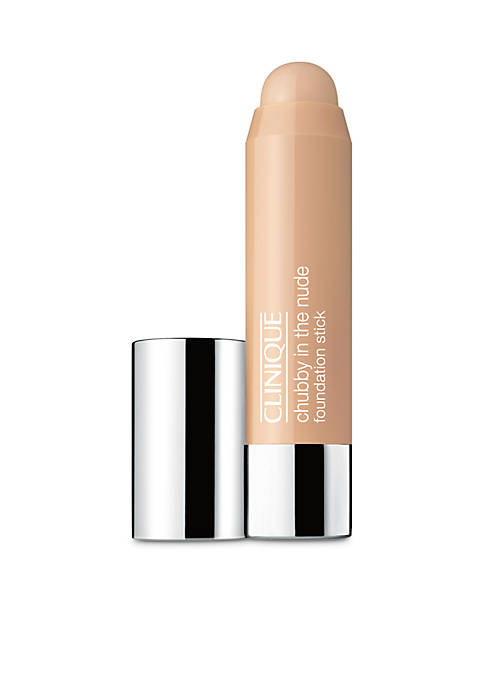 Clinique Chubby in the Nude™ Foundation Stick
