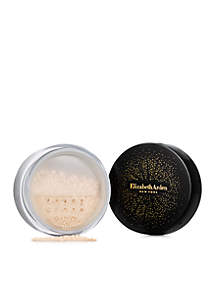 High Performance Blurring Loose Powder
