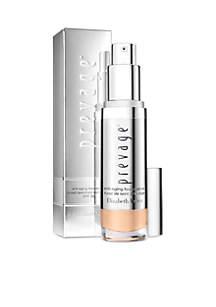 PREVAGE® Anti-Aging Foundation Broad Spectrum Sunscreen SPF 30